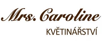 Mrs. Caroline s.r.o.